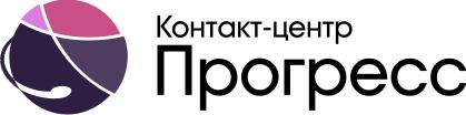logorussia3