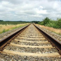 tory_railtrack_ubt_view