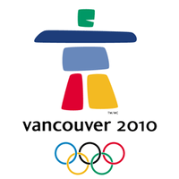 olimpiada_2010