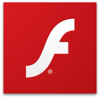 Flaphone – первый VoIP клиент для Chrome OS