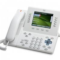 IP (voip) телефон