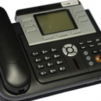 AllVoIP AV7014 – IP-телефон для связи в HD качестве