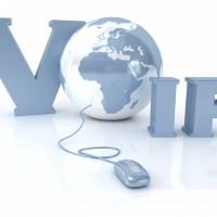 Что такое VoIP?