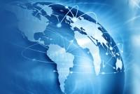 Возможности современных сетей