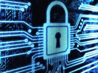 Виртуальные частные сети (VPN)