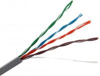 Медные кабели связи