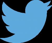 Секреты успеха компании twitter