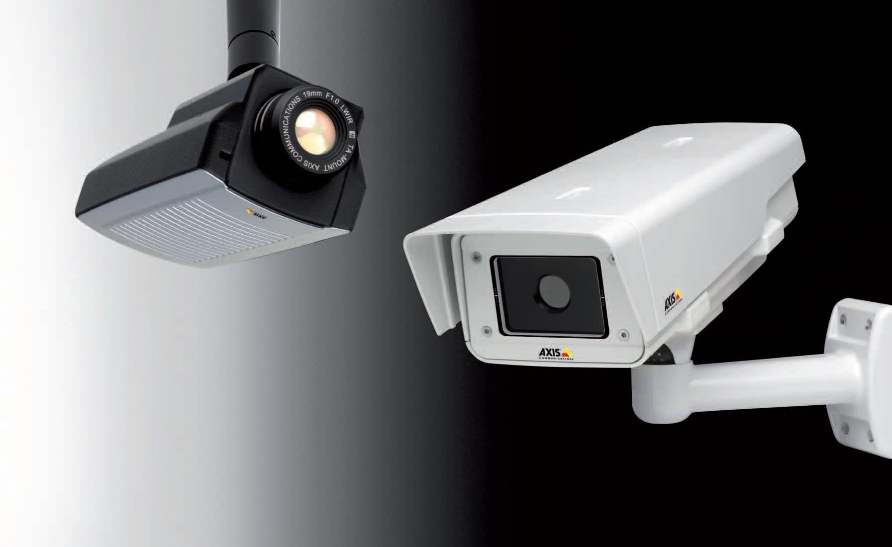 Программа для записи с ip видеокамеры