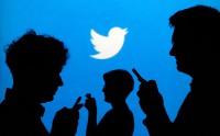 Использование социальных сетей для логистики