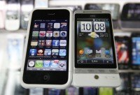 Как продавать пользователям мобильных устройств: 10 подсказок