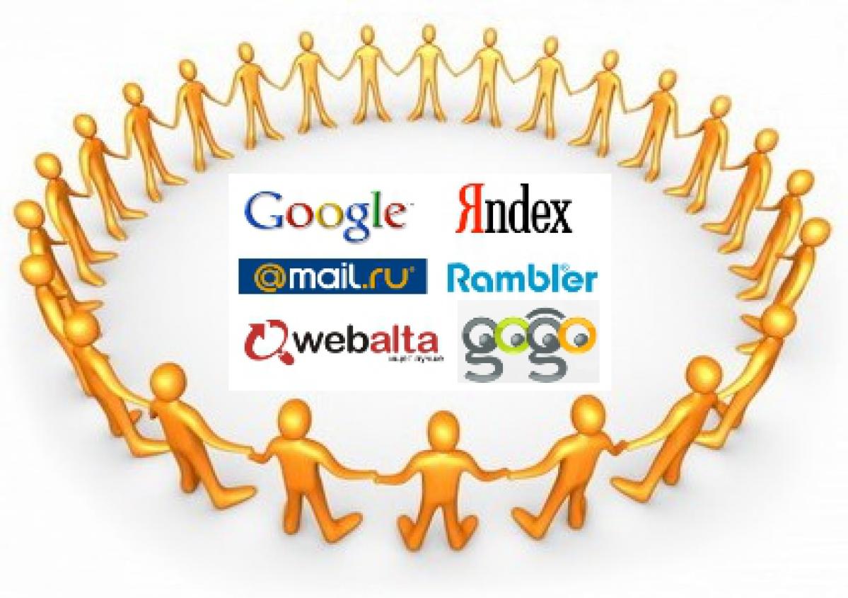 Уродское продвижение сайтов раскрутка сайта оптимизация сайтов услуги seo продвижения сайта