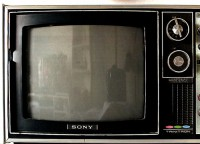 Японские телевизоры SONY