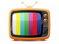Зачем нам нужен телевизор?