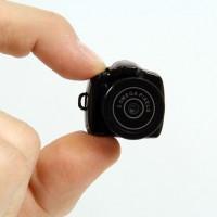 Видеокамеры наблюдения - залог безопасности и хорошего сна