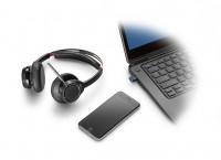 Подборка лучших VoIP АТС для офиса