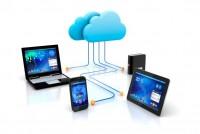 Мобильная IP телефония, VoIP с мобильного