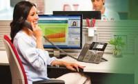 HD Voice. Широкополосный кодек IP-телефонии. Или, VoIP лучшего качества.