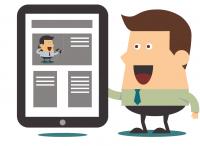 Создание сайта: ставим задачи правильно