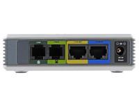 VoIP шлюзы или бюджетный переход на рельсы IP телефонии