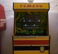Правила игры в игровые автоматы