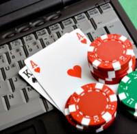Виртуальные игры онлайн казино