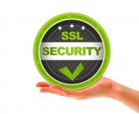 Что такое SSL сертификаты