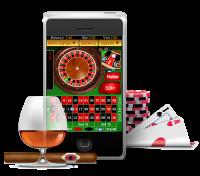 Для кого создаются мобильные казино?