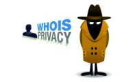 Сервис whois и информация о владельце домена