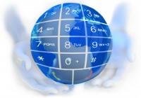 Преймущества интернет телефонии