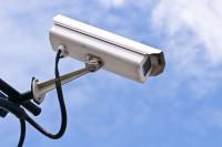 Зачем брать в аренду систему видеонаблюдения