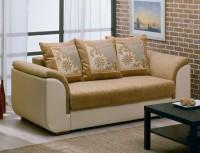 Ассортимент недорогих диванов – к вашим услугам