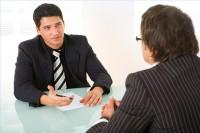 Как убедить руководителя оплатить повышение квалификации