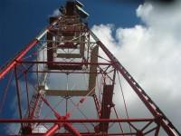 Что дает операторам строительство объектов связи компаниями-подрядчиками