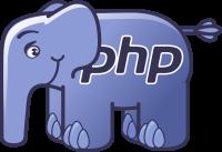 Хостинг с поддержкой PHP – чем примечателен и в чем его преимущество?