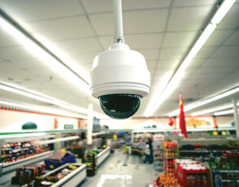 Время работы камеры видеонаблюдения от аккумулятора