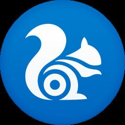 скачать бесплатно приложение Uc Browser - фото 2