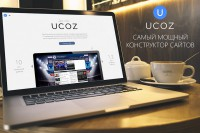 Какой конструктор для создания сайтов лучше: WordPress или uCoz?