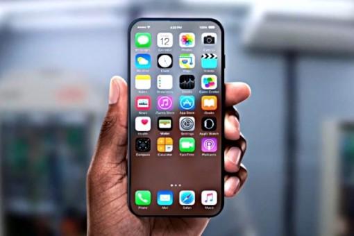 Как и где купить iPhone