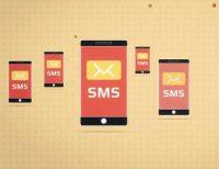 4+1 причина воспользоваться услугой массовой рассылки СМС