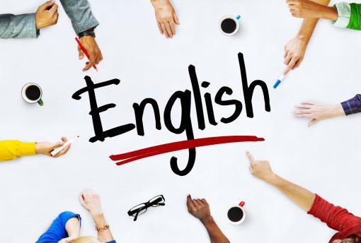 5 Лучших Способов Выучить Английский в 2018 Году