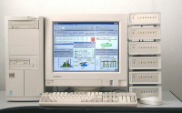 Автоматические телефонные станции: особенности эксплуатации и порядок обслуживания