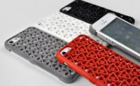 Чехлы для мобильного – «оденьте» свой телефон