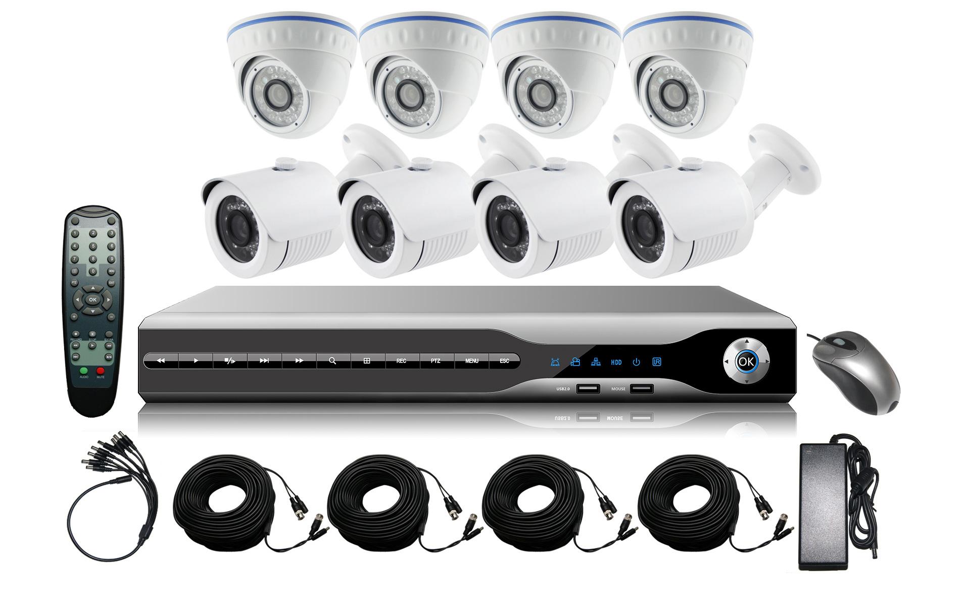 Можно ли устанавливать камеры видеонаблюдения в раздевалках