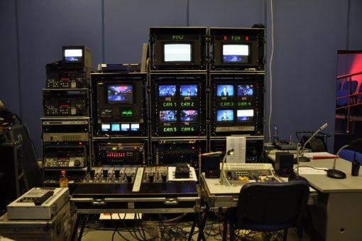 Телевизионная технология