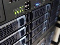 Виртуальный сервер Vds, Vps