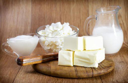 Бытовые молочные сепараторы: советы по выбору