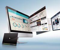 Как можно создать сайт
