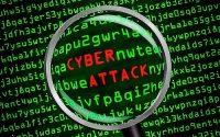 Что такое киберугрозы и что с ними делать