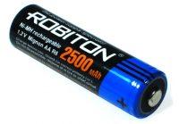 Обзор топовых производителей аккумуляторов и батареек: ROBITON, VARTA, ENERGIZER