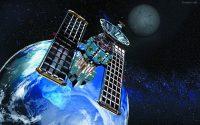 Первый 3D объект, напечатанный в космосе